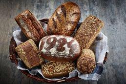 Bäckerei Mensing