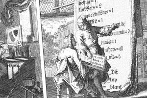 data-quest Illustration